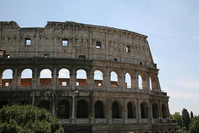 Rome061