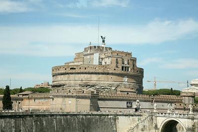 Rome063