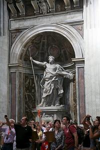 Rome089