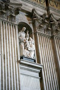 Rome092
