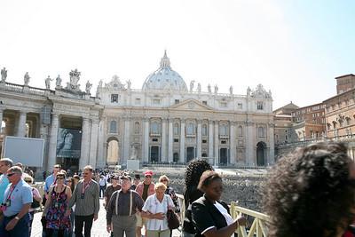 Rome094