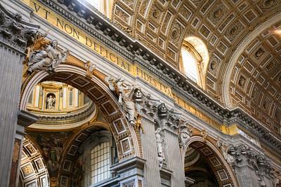 Rome079
