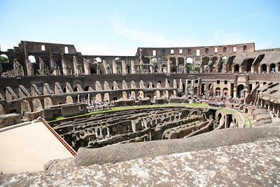 Rome051