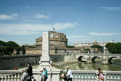 Rome065