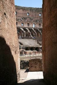 Rome057