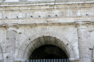 Rome060