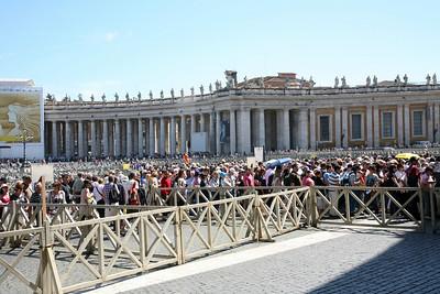 Rome068