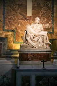 Rome080