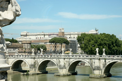 Rome064