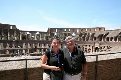 Rome055