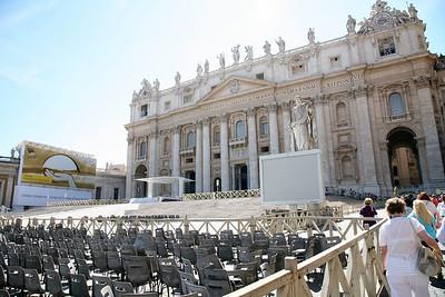 Rome071