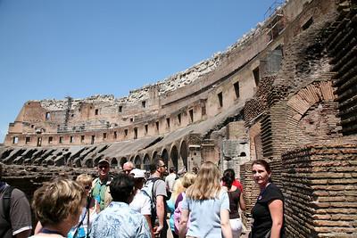Rome050