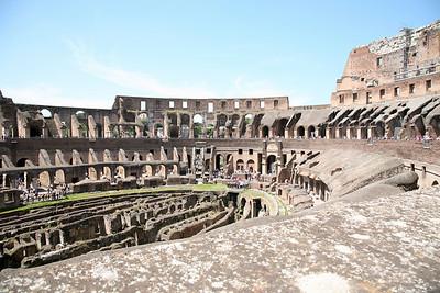 Rome052