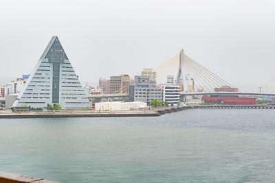 18 May Aomori, Japan