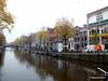 Oudezijds Voorburgwal Damstraat PDM 16-11-2012 15-17-49