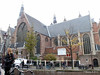 Oude Kerk Oudezijds Voorburgwal PDM 16-11-2012 15-26-03