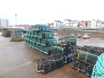 Bridlington Harbour PDM 17-11-2012 12-58-04