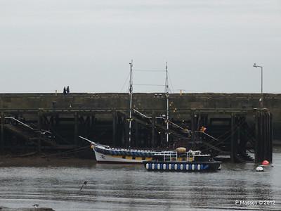 Pirate Ship Bridlington PDM 17-11-2012 12-53-26