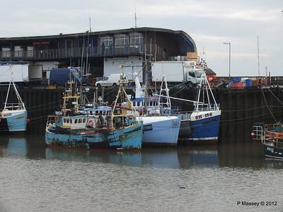 Bridlington Harbour PDM 17-11-2012 12-56-13