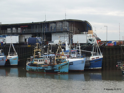 Bridlington Harbour PDM 17-11-2012 12-56-16