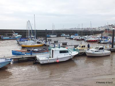 Bridlington Harbour PDM 17-11-2012 12-54-16