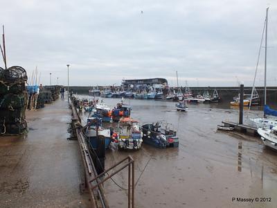 Bridlington Harbour PDM 17-11-2012 12-54-04