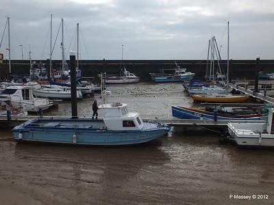 Bridlington Harbour PDM 17-11-2012 12-53-59