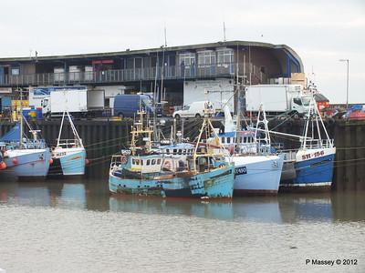 Bridlington Harbour PDM 17-11-2012 12-56-10