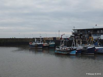 Bridlington Harbour PDM 17-11-2012 12-57-31
