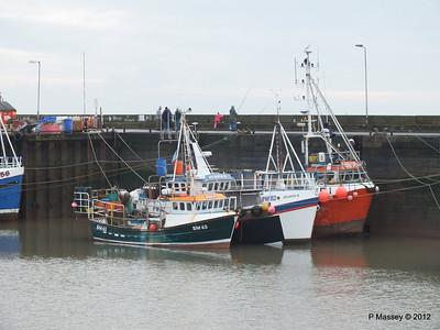 Bridlington Harbour PDM 17-11-2012 12-56-07
