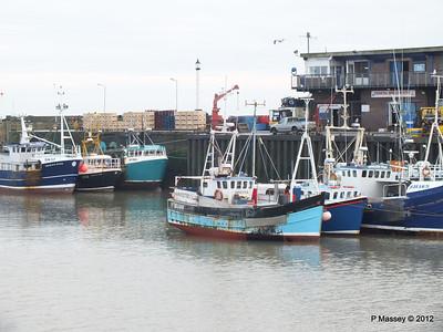 Bridlington Harbour PDM 17-11-2012 12-57-28