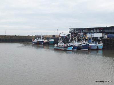 Bridlington Harbour PDM 17-11-2012 12-57-26