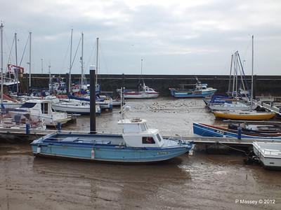 Bridlington Harbour PDM 17-11-2012 12-54-12