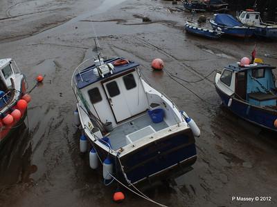Bridlington Harbour PDM 17-11-2012 12-53-10