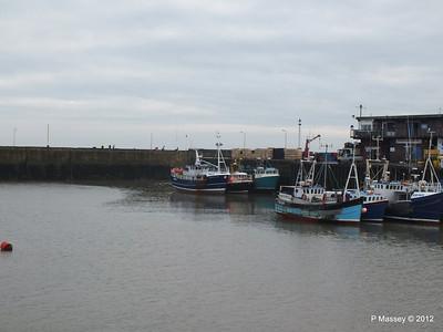 Bridlington Harbour PDM 17-11-2012 12-57-03
