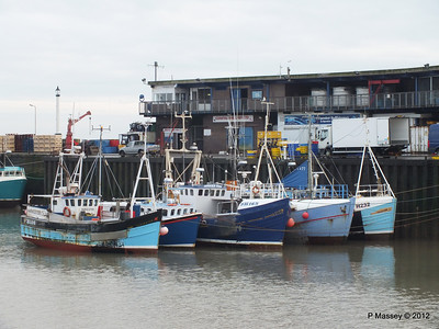 Bridlington Harbour PDM 17-11-2012 12-57-08