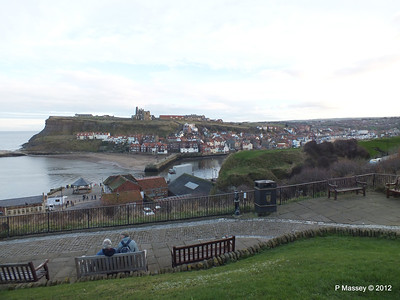 Whitby & Whitby Abbey PDM 17-11-2012 15-40-33