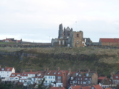 Whitby Abbey PDM 17-11-2012 15-40-48