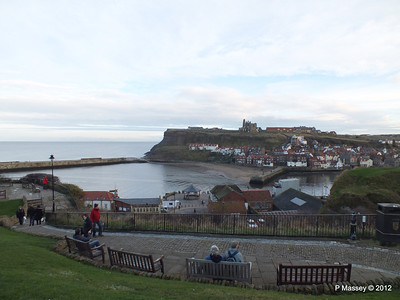 Whitby Harbour Abbey PDM 17-11-2012 15-39-58