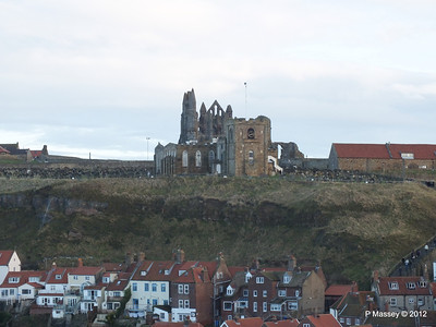 Whitby Abbey PDM 17-11-2012 15-40-38