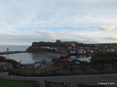 Whitby Harbour & Whitby Abbey PDM 17-11-2012 15-41-18