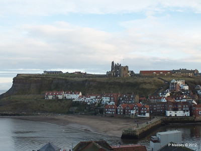 Whitby Harbour & Whitby Abbey PDM 17-11-2012 15-40-55