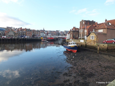 Whitby Harbour PDM 17-11-2012 15-27-48