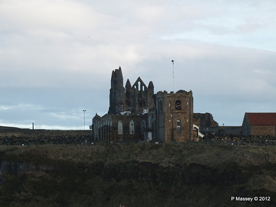 Whitby Abbey PDM 17-11-2012 15-41-26