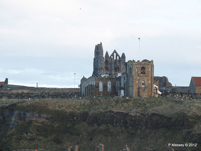 Whitby Abbey PDM 17-11-2012 15-41-31