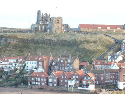 Whitby Abbey PDM 17-11-2012 15-41-44