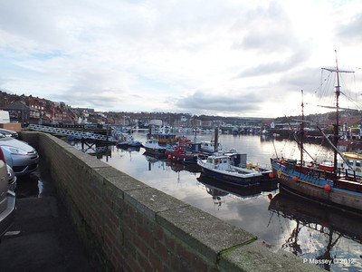 Whitby Harbour PDM 17-11-2012 15-27-43
