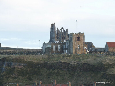Whitby Abbey PDM 17-11-2012 15-41-34
