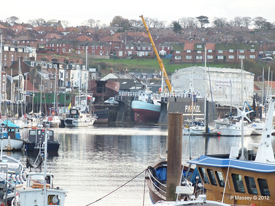 Whitby Harbour PDM 17-11-2012 15-27-28