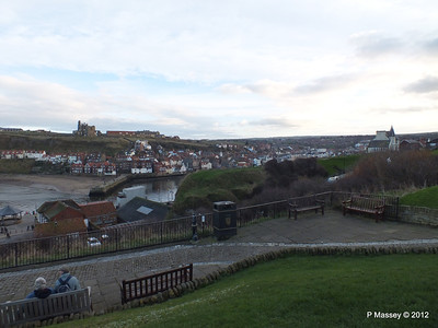Whitby & Whitby Abbey PDM 17-11-2012 15-40-30